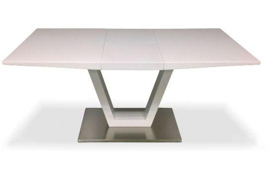Раскладной стол для кухни или гостиной DINER
